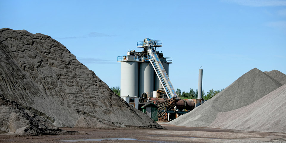 asphalt-production.jpg