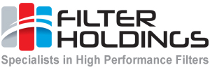 Filter Holdings Logo