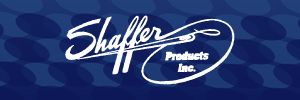 Shaffer Products Logo