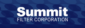Summit Filter Logo